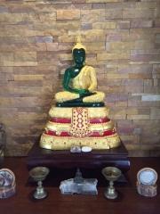 Buddha Shala