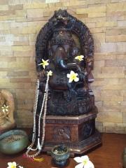 Ganesh Shala